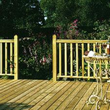 Timber Stairparts Doors Amp Worktops Merchant In Runcorn