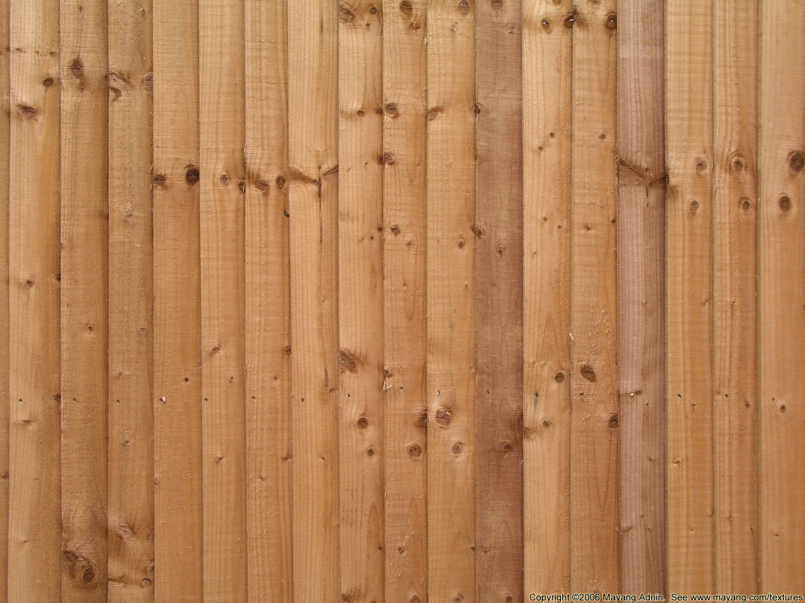 how to make reed fence panels