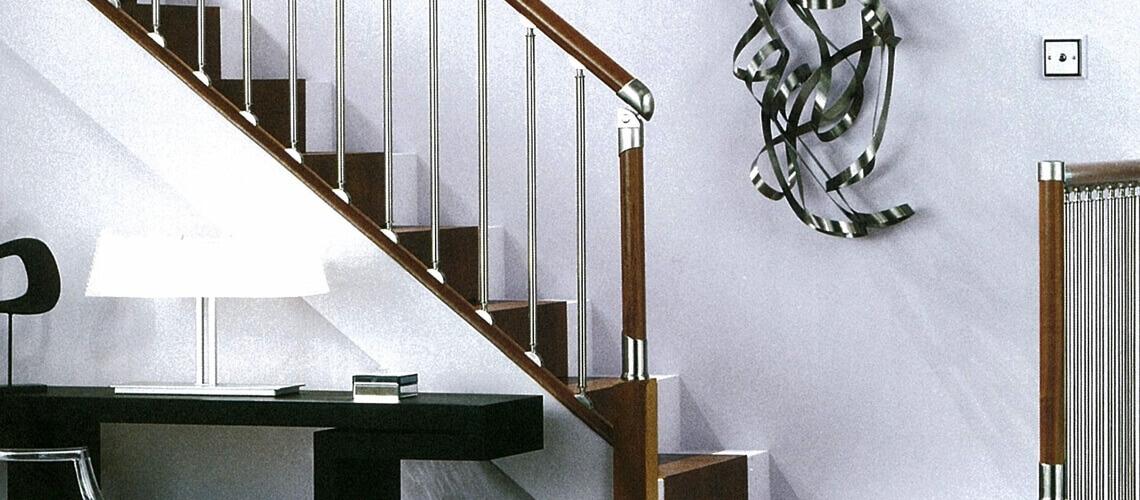stair parts widnes