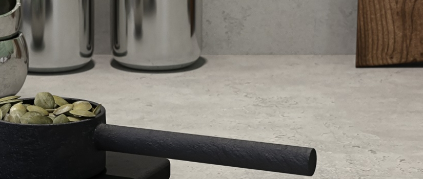 Solid Worktops That Will Modernise Your Kitchen