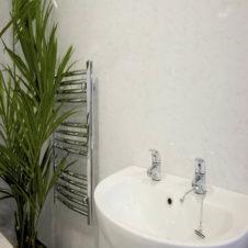 Shower UPVC Wall Cladding