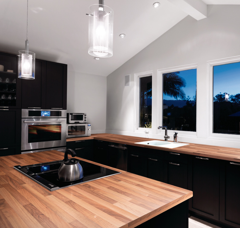 Revitalising Your Kitchen